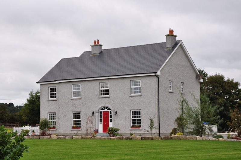 Two-Storey-Dwelling - KEHOE ARCHITECTURAL DESIGN 059 915 3003 ...